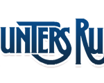 hunter_run_logo_236