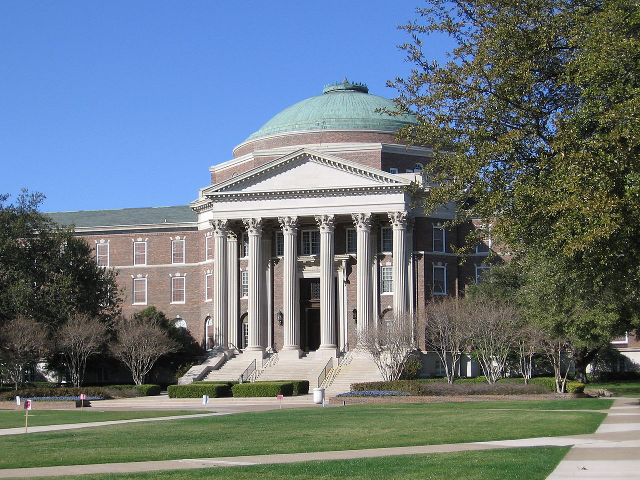 UTILITY AUDITS FOR COLLEGES & UNIVERSITIES