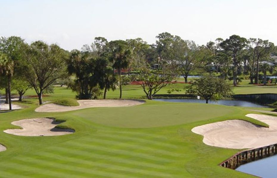 UTILITY AUDITS FOR GOLF & COUNTRY CLUBS